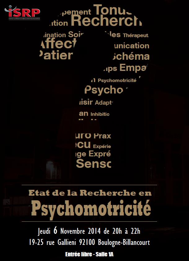 cafepsychomot-6novembre