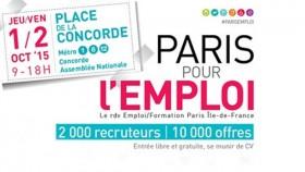 PARIS_EMPLOI-620x350