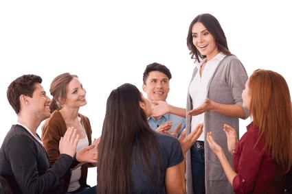 PMT 93: Principes de la thérapie psychomotricienne