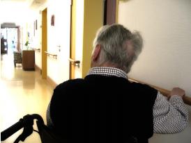 PG 310 : Agir contre le vieillissement sensoriel et moteur pour favoriser l'autonomie des personnes agées