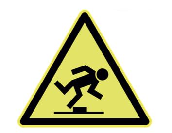 PG 38 : Prévenir la chute et ses conséquences corporelles et psychologiques