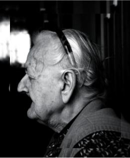 PG 39 : Alzheimer, Parkinson et les maladies du vieillissement en psychomotricité