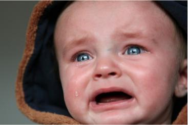PPE 53 : Soutenir l'oralité du jeune enfant : pluridisciplinarité