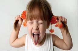 PP 54 : L'hyperactivité : adaptations actuelles des prises en charge en équipe
