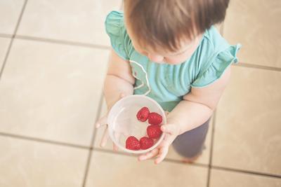PP 35 : Abord corporel des troubles des conduites alimentaires
