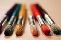PMT 528 : Médiations plastiques en thérapie : représentation et créativité