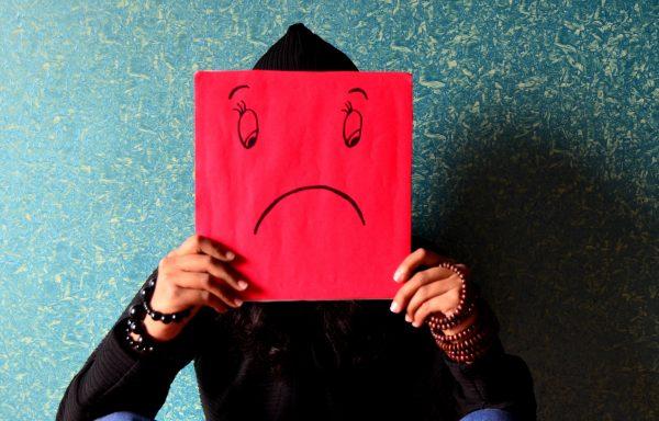 PI 60 :  Prévenir et traiter le stress professionnel et le burn-out par les interventions psychocorporelles